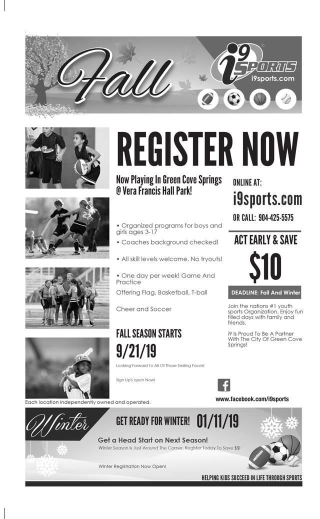 2019 fall winter flyer-i9sports.jpg