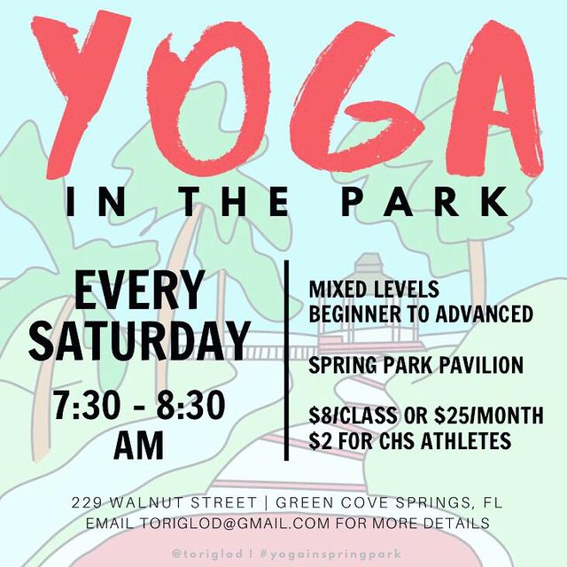 Tori Glod Yoga in  the Park 2019.jpg