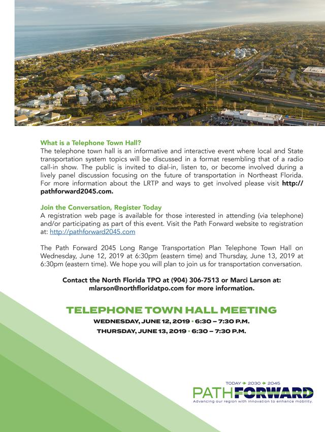 Town Hall Flyer_handout-Pg2.jpg